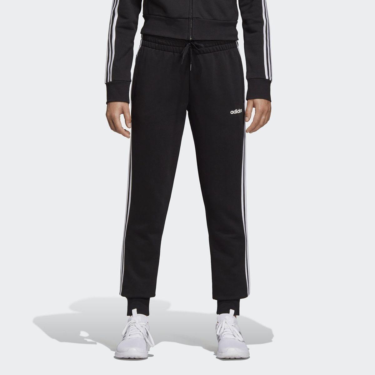 nouvelle collection 2b9cf c576c adidas jogging homme