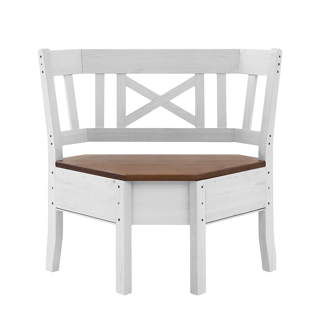 vernis cp2016 brillant 1l25 durcisseur inclus. Black Bedroom Furniture Sets. Home Design Ideas