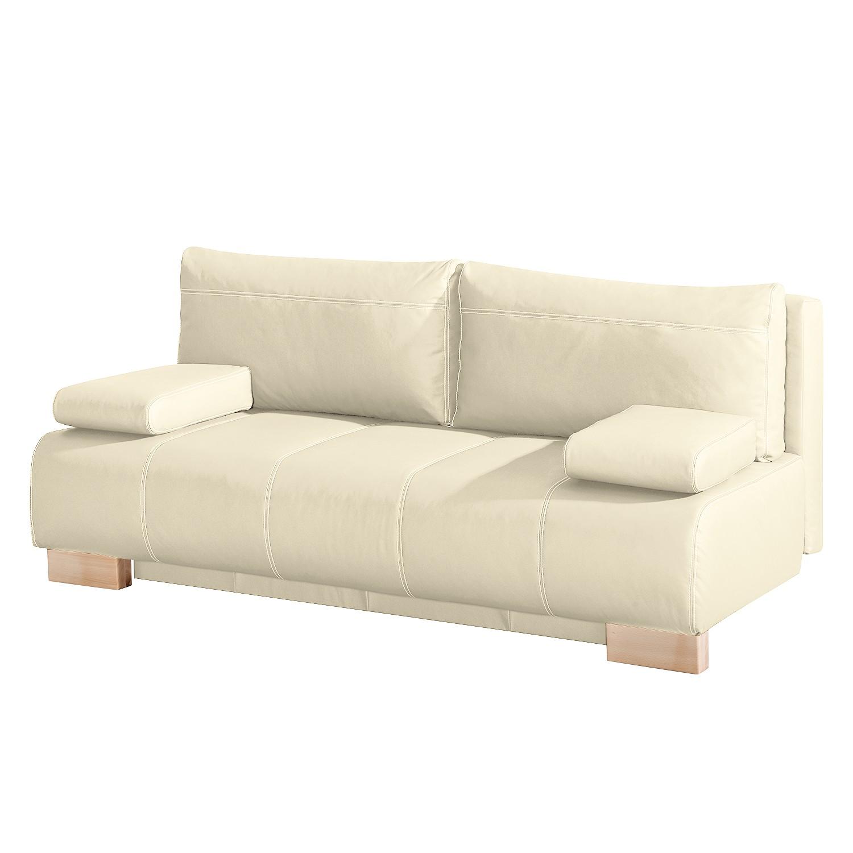 inside 75 natura canape lit prix et meilleures offres. Black Bedroom Furniture Sets. Home Design Ideas