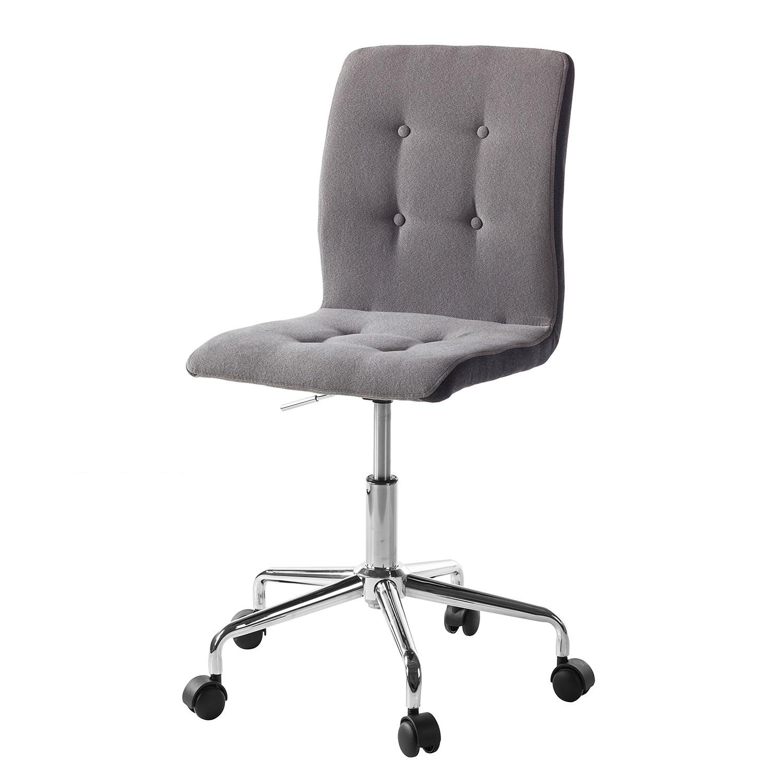 fredriks chaise de bureau pivotante prix et meilleures offres. Black Bedroom Furniture Sets. Home Design Ideas