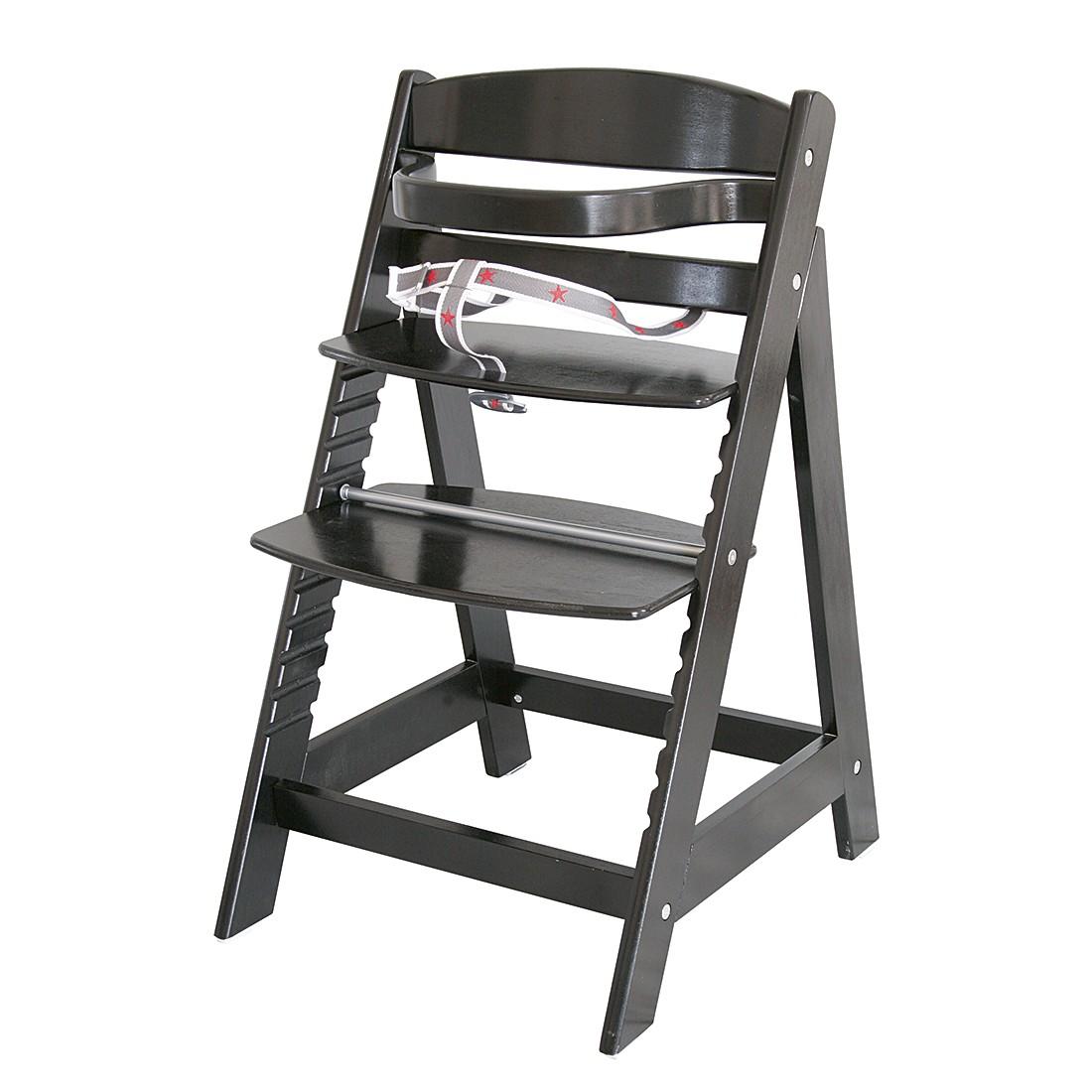 Roba chaise haute sit up prix et meilleures offres for Chaise haute prix
