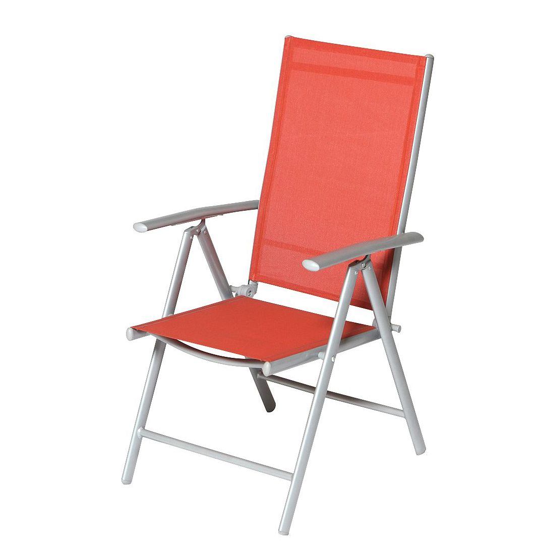 merxx fauteuil pliant amalfi noir prix et meilleures offres. Black Bedroom Furniture Sets. Home Design Ideas