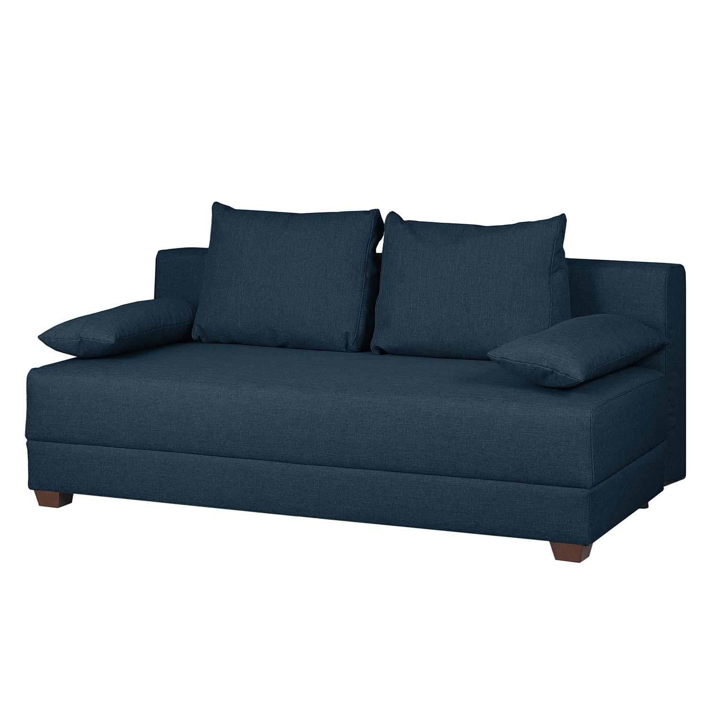 clic clac boxspring dingo tissu prix et meilleures offres. Black Bedroom Furniture Sets. Home Design Ideas