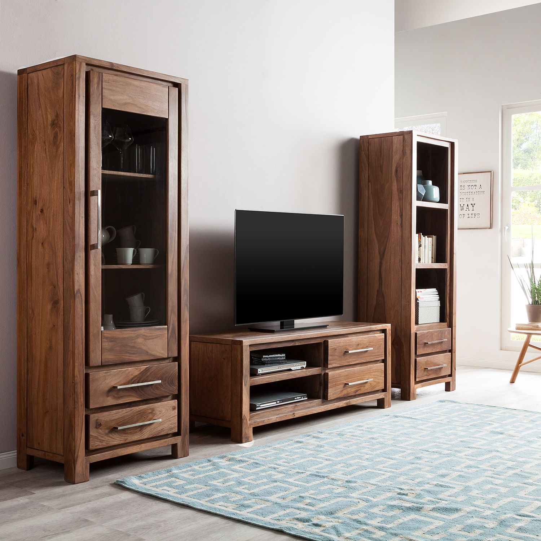 Vitra meuble sculpture living tower prix et meilleures for Meuble vitra