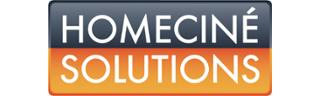 Home Cine Solutions