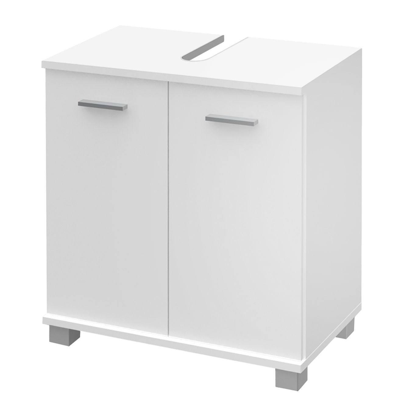 Schildmeyer meuble sous lavao granby prix et meilleures for Meuble granby