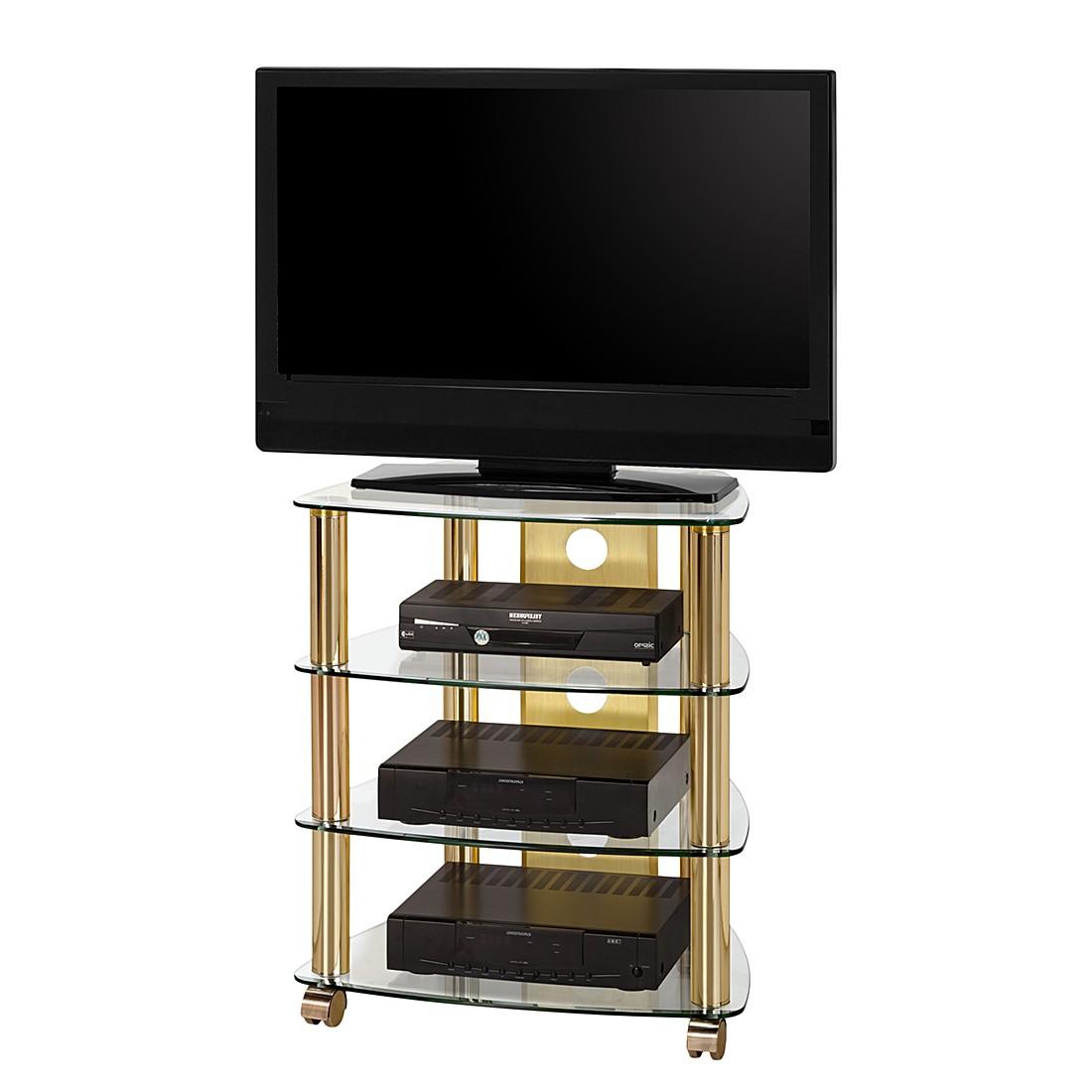 lampada esternointerno ottone lucidocromata prix et meilleures offres. Black Bedroom Furniture Sets. Home Design Ideas
