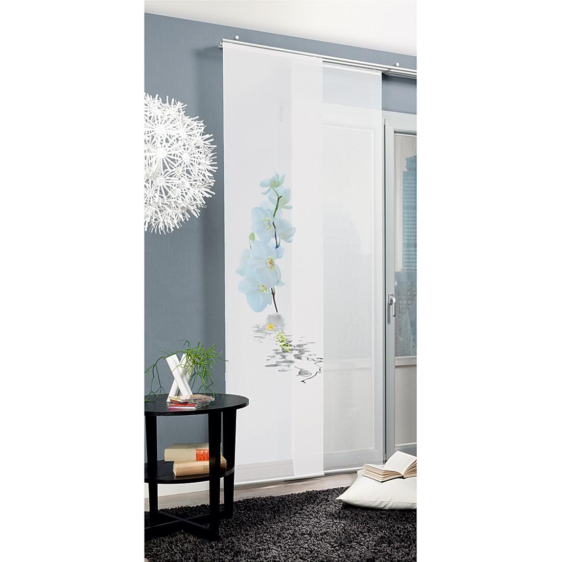 home wohnideen panneau japonais opaque prix et meilleures offres. Black Bedroom Furniture Sets. Home Design Ideas