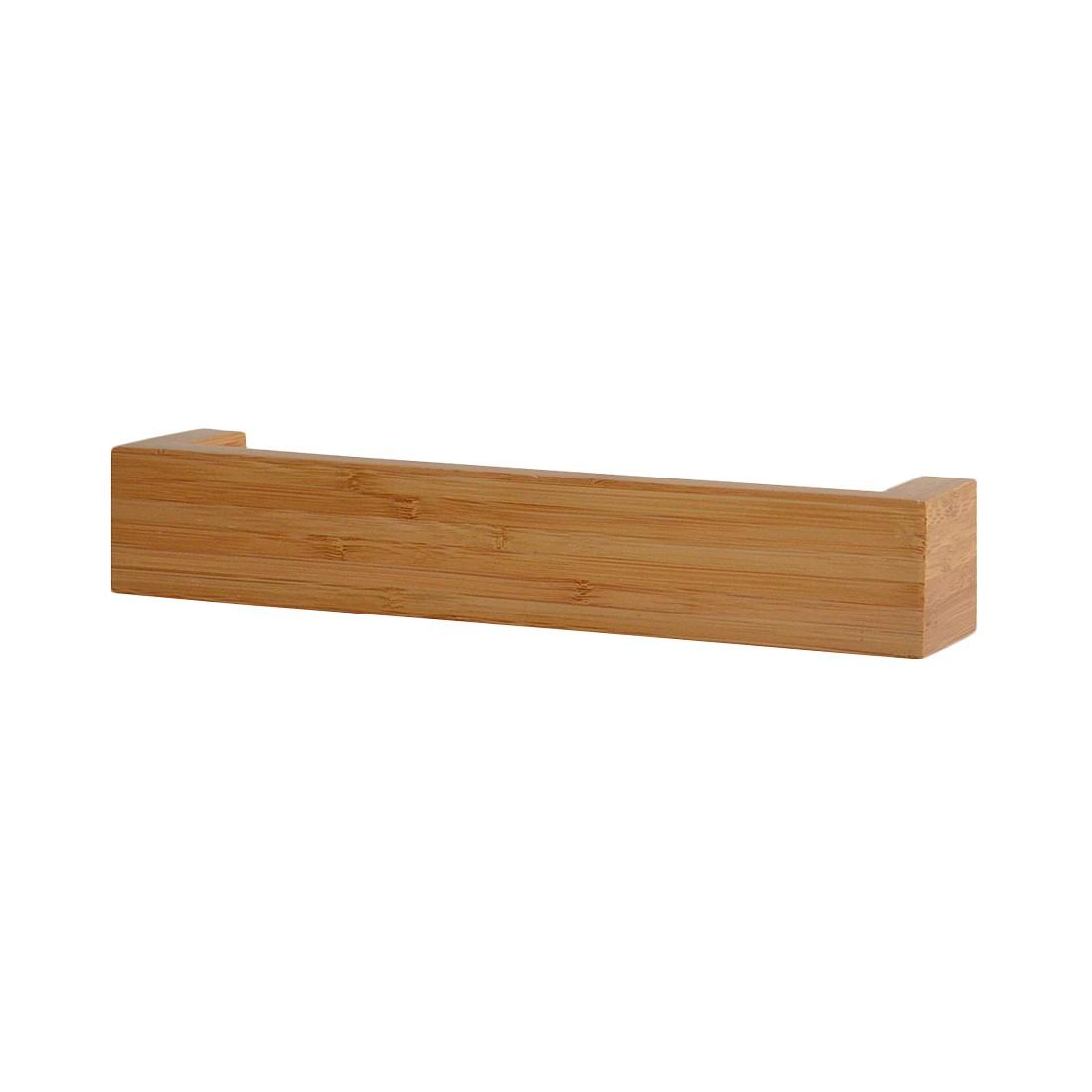 porte serviettes arena bambou wireworks. Black Bedroom Furniture Sets. Home Design Ideas
