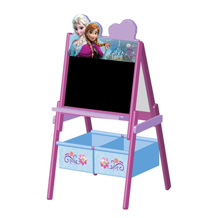 Delta children fauteuil enfant mickey prix et meilleures offres - Fauteuil la reine des neiges ...